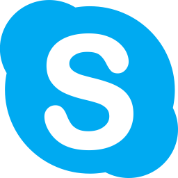 Ikona skype