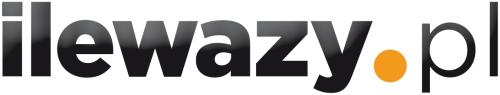 ilewazy.pl logo