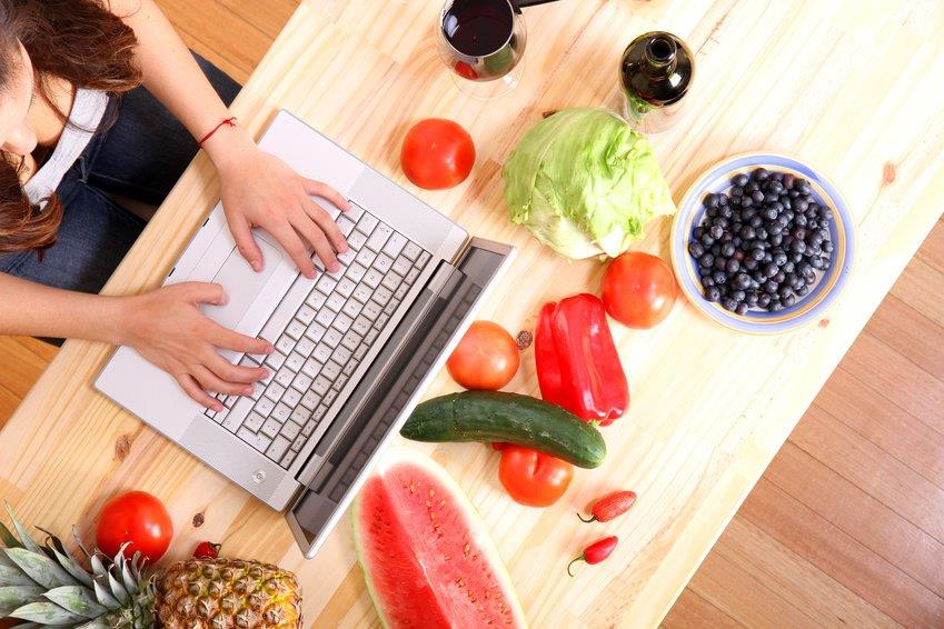 Zamów dietę online