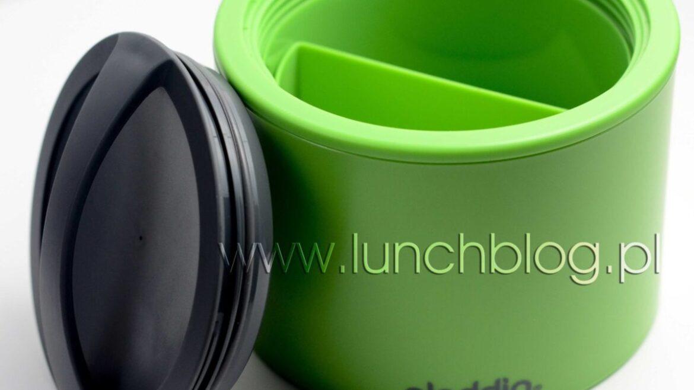 Lunchbox Aladdin