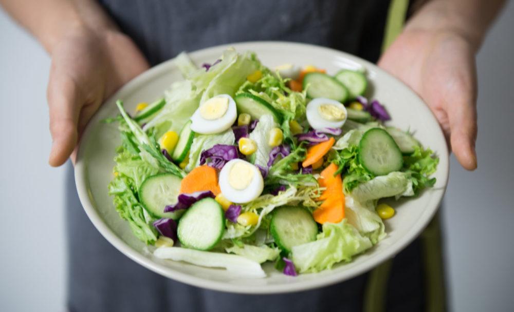 Dieta 1000 Kcal Opinia Dietetyka Ranking Diet Zobacz Czy Warto