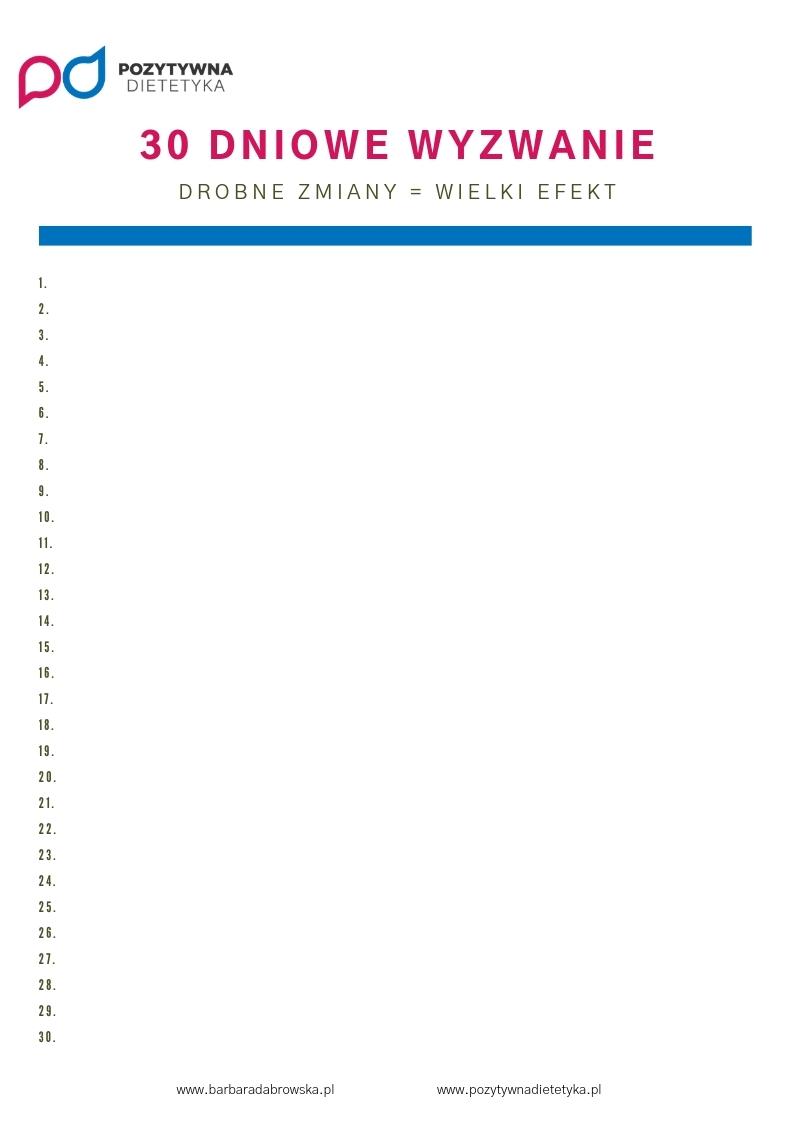 Dieta fodmap ksiazka pdf