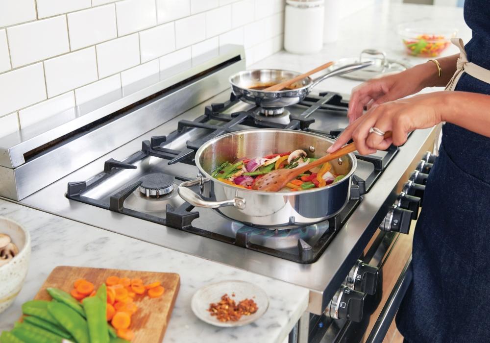 Analiza diety online
