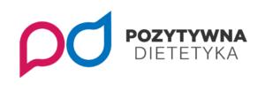 pozytywna dietetyka