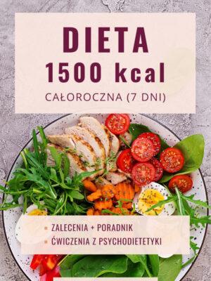 dieta 1500 kcal pdf