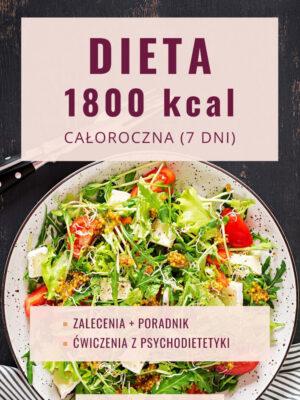 dieta 1800 kcal pdf