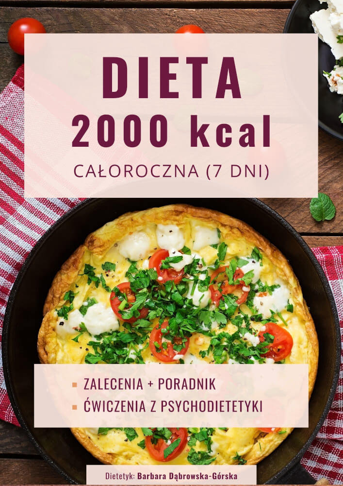 dieta 2000 kcal pdf
