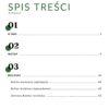 metamorfoza-zupy-spis-tresci-1